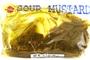 Buy Sour Mustard (Preserved Mustard) - 10.5oz