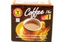 Buy Nature Gift Coffee Plus (Instant Coffee with Fiber, Ginseng, Vitamins & Minerals / 10-ct)  - 4.76oz