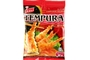 Buy Tempura Batter Mix (All Purpose Frying Flour) - 5.29oz