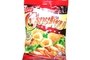 Buy Crispy Fry (All Purpose Frying Powder) - 2.82oz