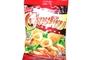 Buy Nona Crispy Fry (All Purpose Frying Powder) - 2.82oz