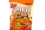 Buy Fried Chicken Crispy Coated Mix (Tepung Goreng Serbaguna) - 2.82oz