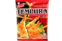 Buy Nona Tempura Batter Mix (Campuran Adunan) - 2.82oz