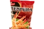 Buy Tempura Batter Mix - 29.98oz