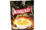 Buy 3 in 1 Strong & Rich Coffee (Coffee Sugar Creamer/30-ct) - 21.2oz