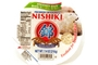 Buy Cooked Steamed White Rice (Microwable in 1 min & 30 sec) - 7.4oz