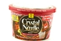 Buy Crystal Noodle Soup (Spicy Sesame Paste) - 2.47oz