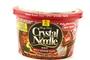 Buy Noodle Soup (Spicy Sesame Paste) - 2.47oz