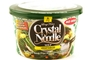 Buy Crystal Noodle Soup (Vegetables & Eggs) - 1.83oz