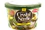 Buy Noodle Soup (Vegetables & Eggs) - 1.83oz