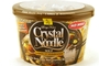 Buy Crystal Noodle Soup (6 Kinds of Mushrooms) - 1.90oz