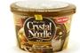 Buy Noodle Soup (6 Kinds of Mushrooms) - 1.90oz