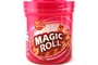 Buy Torto Magic Rolls (Strawberry Cream Flavored) - 15.87oz