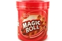 Buy Torto Magic Rolls (Chocolate Cream Flavored) - 15.87oz