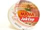 Buy Jok Cup (Instant Porridge Soup Artificial Pork Flavor) - 1.59oz