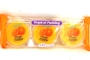Buy Cocon Tropical Pudding (Orange Pudding with Nata De Coco / 3-ct) - 8.47oz