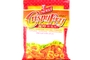 Buy Crispy Fry All Purpose Frying Powder (Tepung Goreng Serbaguna) - 8.8oz