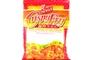 Buy Nona Crispy Fry All Purpose Frying Powder (Tepung Goreng Serbaguna) - 8.8oz