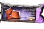 Buy Dan Cake Chocolate Schoko Choko (Chocolate Sponge Cake) - 10.5oz