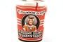 Buy De Zeeuwsche Boerin De Beroemde Zeeuwse Keukenstroop (Kitchen Syrup) - 17.65oz