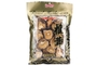Buy Shirakiku Shii Ta Ke (Dried Mushroom) - 3oz