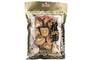 Buy Shiitake (Dried Mushroom) - 3oz