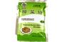 Buy Preserved Mustard Stems Shredded - 2.5oz