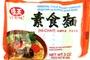 Buy Kung-Fu Oriental Style Instant Noodle Soup Base (Vegetarian Flavor) - 3oz