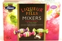 Buy Fazer Liqueur Fills Mixers (Assorted) - 5.3oz