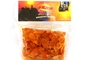 Buy ACS Singkong Balado (Spicy Cassava Chips) - 3.5oz
