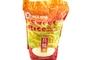 Buy Rice King Sweet Rice Thai Long Grain (Arroz Peqajoso) - 4.4 lbs