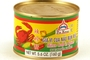 Mince Crab in Spices - 5.6oz