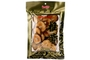 Buy Dried Mushroom (Shii-Ta-Ke) - 1oz