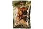 Buy Shirakiku Dried Mushroom (Shii-Ta-Ke) - 1oz