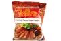 Buy WAI WAI Instant Noodle Artificial Duck Flavor  (Po-Lo Duck Flavor) - 1.93oz
