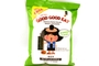 Buy Wei Lih Good Good Eat (Wheat Cracker Seaweed Flavor) - 3.35oz
