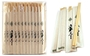 Buy Shirakiku Chopstick Poplar (Wooden/100-ct) - 8 inch