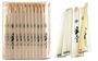 Buy Shirakiku Chopstick Poplar (Wooden/100-ct) - 8 inch