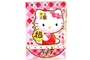 Buy Yao Neng Collectible Lucky Envelope (Ang Pao / Assorted) 6 pcs