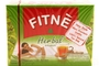 Buy Fitne Herbal Infusion Slimming Dieter Tea (Green Tea Flavored /15-ct) - 1.4oz