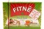 Buy Herbal Infusion Slimming Dieter Tea (Green Tea Flavored /15-ct) - 1.4oz