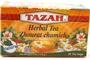 Buy Tazah Herbal Tea (Zhourat Chamieh) - 6oz