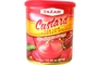 Buy Tazah Custard Powder Mix (Strawberry Flavoured / No Added Sugar) - 12.30oz