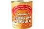 Buy Semolina (Semoule) - 17.5oz