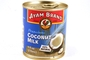 Buy Premium Coconut Milk (100% Natural) - 9fl oz