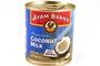 Buy Premium Coconut Milk (100% Natural) - 9fl oz