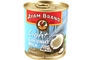 Buy Ayam Brand Coconut Milk Light (Full Tatste with 46% Less Fat) - 9fl oz
