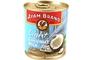 Buy Ayam Brand Coconut Milk Light (Full Tatste with 46% Less Fat) - 9fl oz