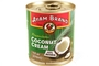 Buy Premium Coconut Cream (100% Natural)  - 9fl oz