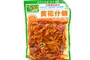 Buy Day Lily & Vegetables (Spicy Mixed Vegetables Pickled) - 8.04oz